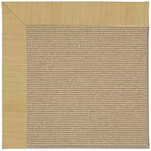 Creative Concepts-Sisal Dupione Bamboo Machine Tufted Rugs