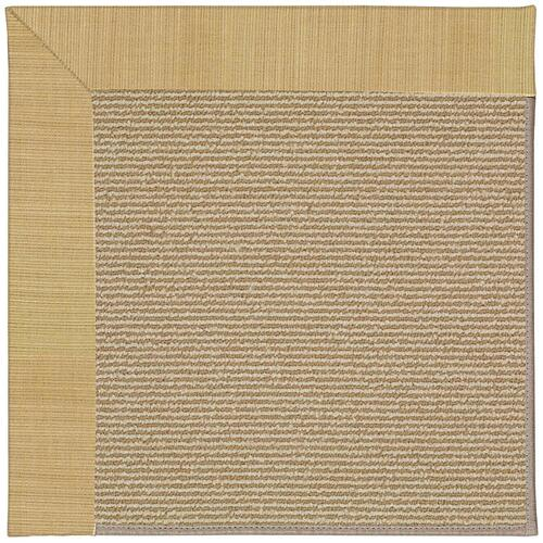 Creative Concepts-Sisal Dupione Bamboo Machine Tufted Rugs
