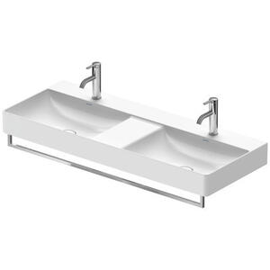 Accessories Towel Rail Product Image