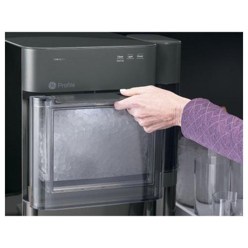 GE Profile™ Opal™ 2.0 Nugget Ice Maker