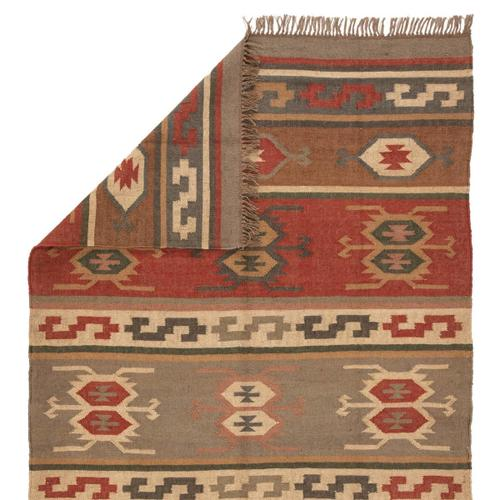 Product Image - Bedouin - Bd01