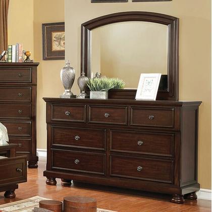 See Details - Castor Dresser