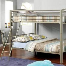 Lovia Bunk Bed