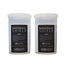 NativeStone Shield, 8oz