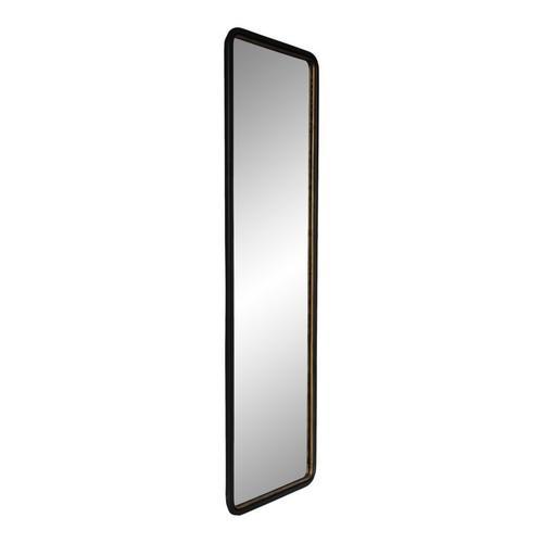 Sax Tall Mirror