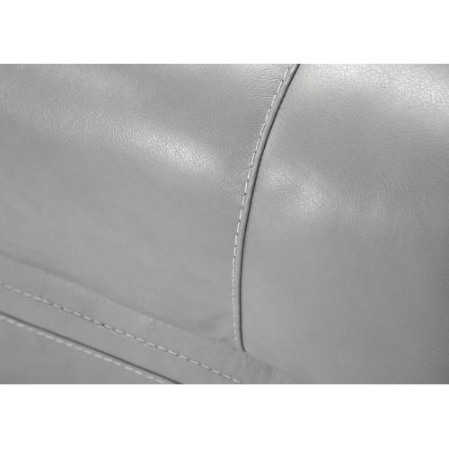762 Verona Leather Collection