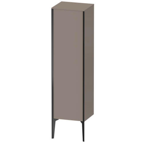 Product Image - Semi-tall Cabinet Floorstanding, Basalt Matte (decor)