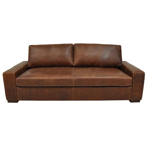 Max 1 Deluxe or Studio Sectional
