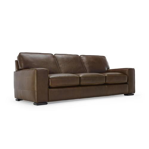Natuzzi Editions B858 Large Sofa