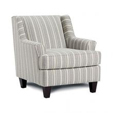 View Product - Porthcawl Chair