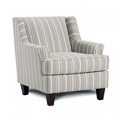 Gallery - Porthcawl Chair