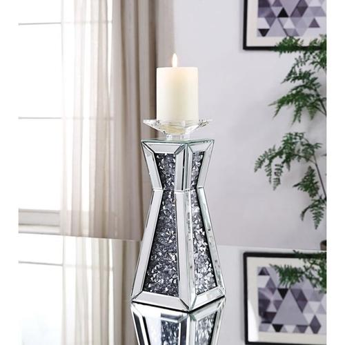 Nowles Accent Candle Holder