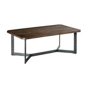 Benton Rectangular Cocktail Table