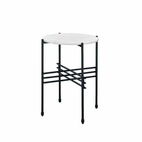Acme Furniture Inc - Taigi Chair & Table