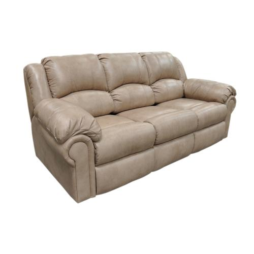 Regatta Reclining Sectional