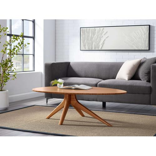 Product Image - Rosemary Coffee Table, Amber