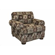 See Details - 430,431,432,433-20 Chair