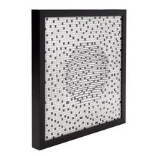 View Product - Topstitch Tiled Wall Art
