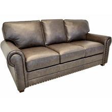 See Details - L326, L327, L328, L329-60 Sofa or Queen Sleeper