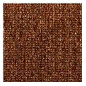 Marshfield - Burke Leather