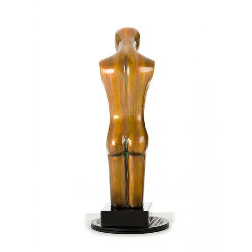 Gallery - Modrest Love - Modern Polyresin Sculpture