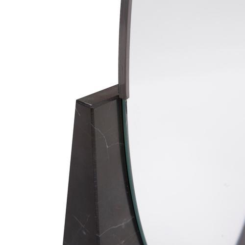 Howard Elliott - Orson Table Top Mirror