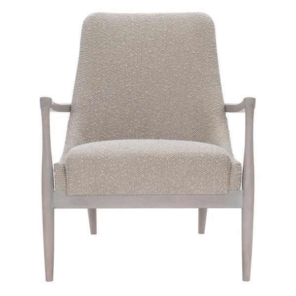 Noland Chair in Greige (712)