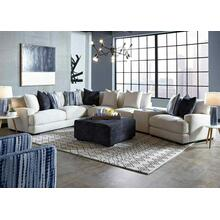 903 Hollyn Sectional