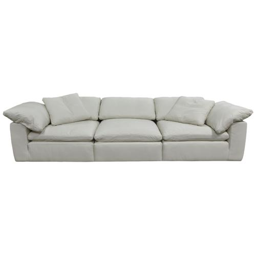 Allure Modular Sofa