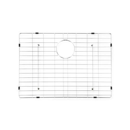 "Wire Grid for Salome Prep Sink - 20-5/8"" x 15-5/8"""