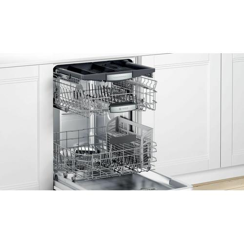 800 Series Dishwasher 24'' SHVM78Z53N