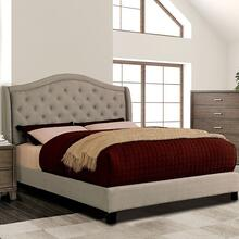 Carly Bed