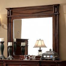 See Details - Gayle Mirror