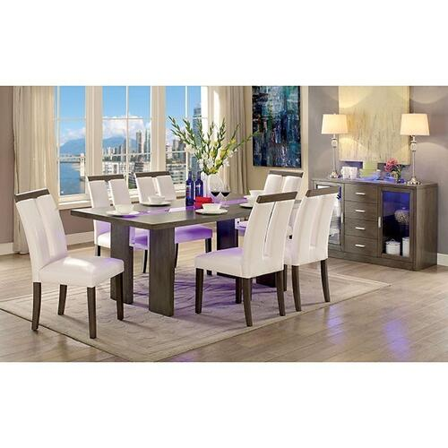 Luminar I Dining Table
