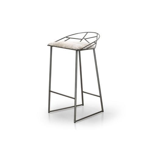 Product Image - Stem Barstool