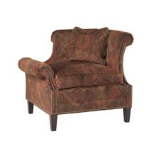 View Product - Braddock Right Arm Facing Chair