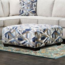 See Details - Heathfield Ottoman