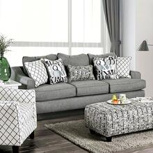 Sofa Verne