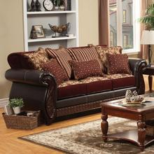 View Product - Franklin Sofa