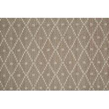 Lustrous Paragon Para Sparrow Broadloom Carpet