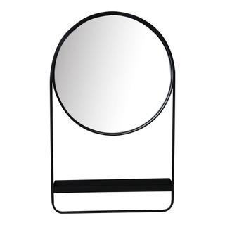 Watson Mirror