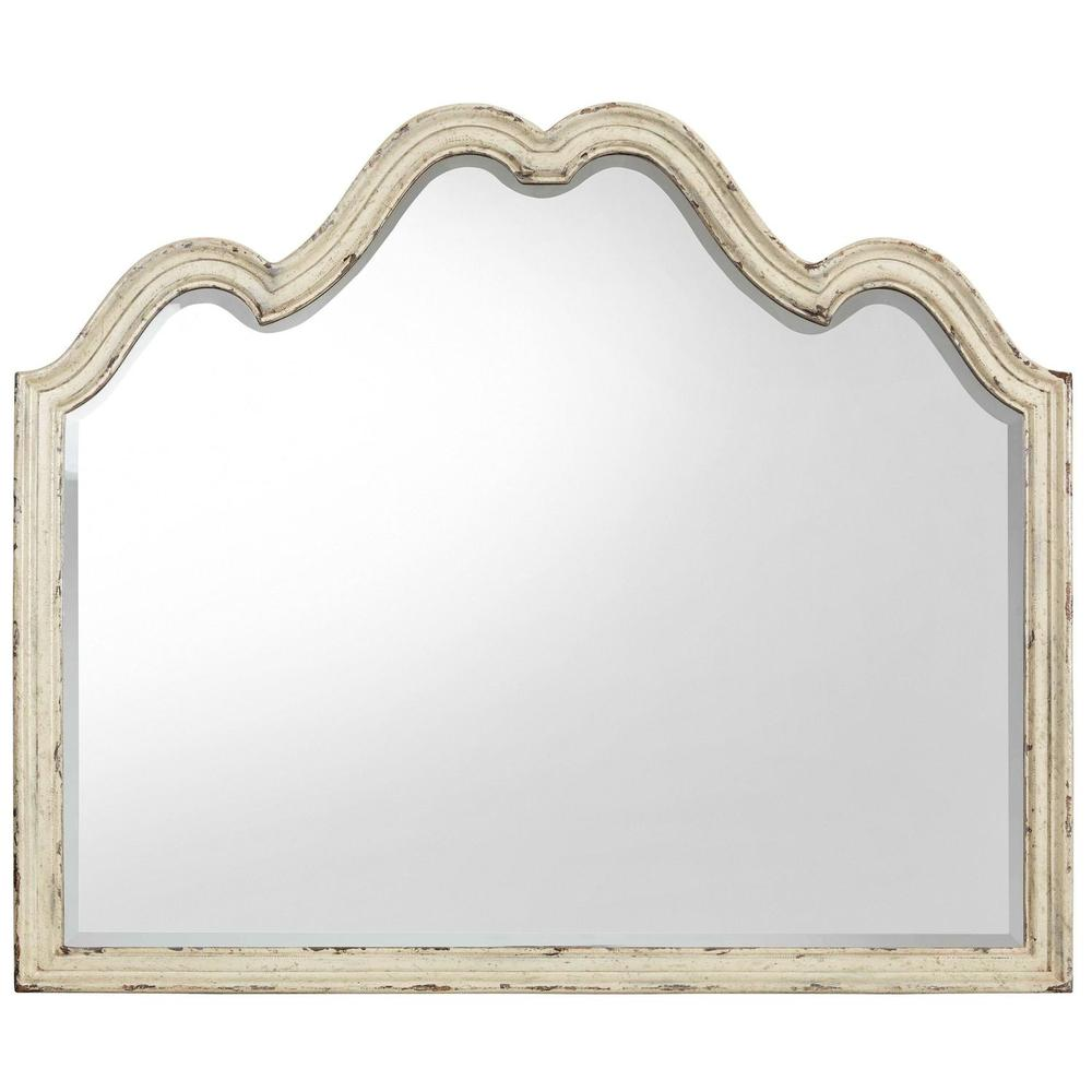 Bedroom Auberose Mirror