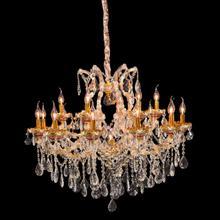 Chantilly 19 Light Chandelier