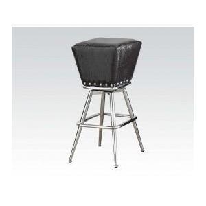Acme Furniture Inc - Bar Stool