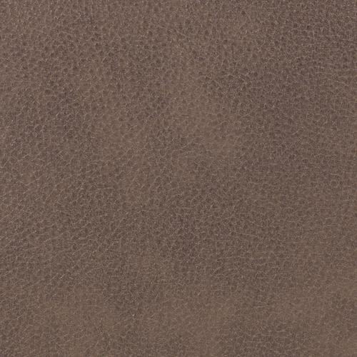 Avalon Dual Power Reclining Loveseat  Leather Latte