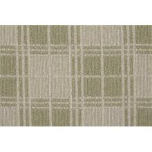 Elements Quadrant Quad Meadow/ivory Broadloom Carpet