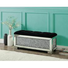 See Details - Noralie Bench