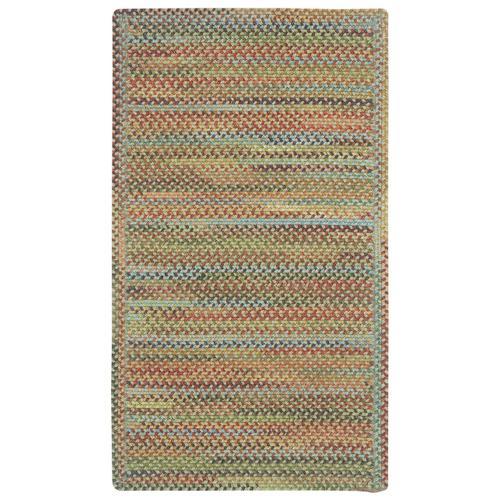 American Legacy Tuscan Braided Rugs (Custom)