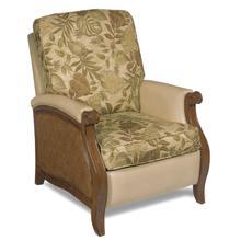 See Details - Living Room Windward Al Fresco Chapel Recliner