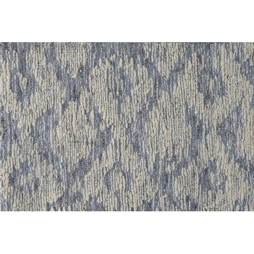 Cupertino Cptno Slate Walk Broadloom Carpet